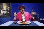 เพลงมิกซ์เทปใหม่ของ เจโฮป BTS ทะลุ 8 ล้านวิวในยูทูปภายในไม่กี่ชั่วโมงหลังปล่อยเพลง