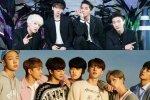 ซงมินโฮ เผลอสปอยล์เพลงใหม่ของ iKON โดยไม่ได้ตั้งใจ ทำแฟนๆ ของทั้ง 2 วงไม่พอใจมาก