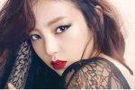 คูฮารา ยอมรับว่าเธอเริ่มต้นดื่มเหล้าก็เพราะว่าอยากจะทำตัวดื้อรั้น