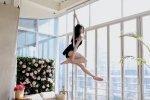 6 ไอดอลหญิงเกาหลีที่เต้น Pole Dance หรือระบำรูดเสาสุดเซ็กซี่ได้!