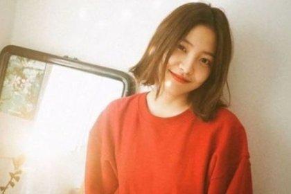 เยริ Red Velvet ได้แชร์เพลงที่เธอได้เรียบเรียงเอง เพื่อให้แฟนๆ ได้ฟังในวันเกิดของเธอ