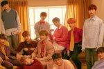 Mnet คอนเฟิร์มแล้ว! หนุ่มๆ Wanna One กำลังจะมีรายการคัมแบ็คโชว์อีกหนึ่งรายการ