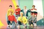 MV เพลง DNA ของ BTS ยอดวิวทะลุ 300 ล้านวิว เร็วที่สุดในวงการศิลปินกลุ่ม K-POP!