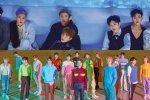 MONSTA X และ NCT จะเป็นแขกรับเชิญในตอนสุดท้ายของ Weekly Idol ที่โคนี่ โดนี่เป็น MC