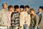 iKON เผย iKON TV รายการเรียลลิตี้โชว์ของพวกเขาจะออกอากาศในช่วงเดือนเมษายนนี้!