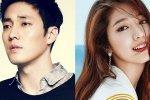 พัคชินฮเย และ โซจีซบ จะไปถ่ายทำรายการวาไรตี้ใหม่ของช่อง tvN ในป่าที่ไร้กระแสไฟฟ้า!