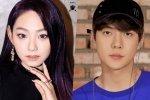 มินา Gugudan จะรับบทนำหญิงในภาพยนตร์เว็บร่วมกับเซฮุน EXO ใน Dokgo Rewind
