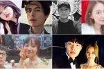 รวม 5 คู่รักคนดังวงการบันเทิงเกาหลี ที่พิสูจน์แล้วว่าอายุเป็นเพียงแค่ตัวเลขเท่านั้น!