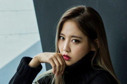 ยุกจีดัม (Yuk Ji Dam) ขอให้ CJ และ YMC Entertainment ขอโทษเธอ