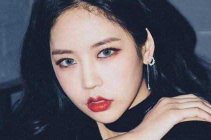 CJ และ YMC Entertainment ตอบกลับโพสต์ที่ยุกจีดัมเรียกร้องให้พวกเขาขอโทษ