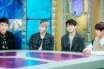 Wanna One และซึงรี BIGBANG เปิดเผยว่าเงินของพวกเขาไปถึงครอบครัวยังไงบ้าง