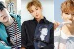 คังแดเนียล เล่าว่า ชูก้า BTS และ อูจี SEVENTEEN มาขอสานสัมพันธ์ สร้างมิตรภาพกับเขา!