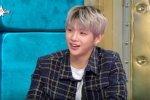 คังแดเนียล Wanna One ได้พูดถึงชีวิตที่ยากลำบากในช่วงเป็นเด็กฝึก + แก้ไขข่าวลือต่างๆ
