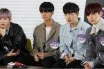 Wanna One เผย สิ่งที่พวกเขาทำกับเงินที่ได้รับก้อนแรก! ในรายการ Happy Together 3