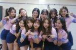 มีความเป็นไปได้ ที่สาวๆ IOI จะรวมตัวกัน และเป็นแขกรับเชิญในรายการ Produce 48