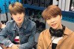 รายการ Night Night ของ NCT ได้ประกาศรายชื่อไอดอล และวันที่จะมาร่วมรายการแล้ว!