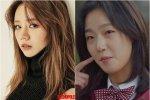5 ไอดอลหญิงเกาหลีที่จริง ๆ แล้วพวกเขาตัวสูงมากกว่าที่เห็นอีกนะ!