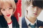 แฟนๆ ต่างตกตะลึงในภาพลักษณ์ของ จองยอน TWICE แต่งหญิงก็สวย แต่งชายก็หล่อ!