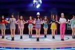 เพลง What Is Love? ของ TWICE กลายเป็น MV ของเกิร์ลกรุ๊ป ที่ทะลุ 20 ล้านวิว ไวที่สุด!