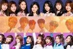 3 MC ใหม่จาก Weekly Idol เลือกเหล่าไอดอล ที่พวกเขาอยากจะพบในรายการมากที่สุด!!