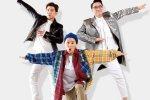 รายการ Weekly Idol ซีซั่น 2 ที่มาพร้อมกับ MC ใหม่ ได้ผลตอบรับค่อนข้างแย่จากชาวเน็ต!
