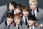มาแล้ว! รายละเอียดอัลบั้มทั้ง 4 เวอร์ชั่น ของหนุ่มๆ BTS กับอัลบั้ม Love Yourself: Tear!
