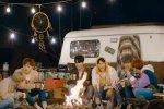 JBJ ปล่อย MV เพลงสุดท้ายก่อนที่จะแยกวงแล้ว! กับเพลง Call Your Name!
