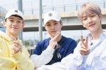 EXO ได้เผยรายละเอียดของ รายการเรียลลิตี้โชว์ใหม่ + EXO-CBX ดำเนินรายการในตอนแรก