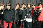 BTS ติดท็อปสินค้าขายดีใน Amazon อีกครั้ง กับการพรีออเดอร์อัลบั้ม Love Yourself: Tear