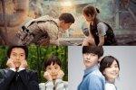 ชาวเกาหลีโหวตคู่รักจากละคร/ซีรีส์เกาหลีที่อายุห่างกันมาก ๆ คู่ไหนที่แฟน ๆ ชื่นชอบที่สุด