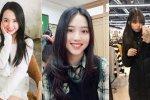 แฟน ๆ สังเกตเห็นว่ามีเด็กฝึกหัดหญิงหลายคนออกจากค่าย JYP Entertainment ไป