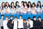 มีรายงานว่า เมมเบอร์ทั้งหมดจาก I.O.I และ Wanna One จะไปปรากฏตัวใน Produce 48