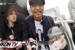 เปิดตอนแรกผู้ชายก็พาเข้าไปดูหอพักแล้ว! หนุ่มๆ iKON พาแฟนๆ เข้าชมหอพักใน iKON TV