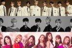 30 อันดับ นักร้องและไอดอล K-POP ที่มีอิทธิพลต่อชื่อเสียงของแบรนด์ประจำเดือนเมษายนนี้!