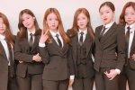 APINK ปล่อยดาเมจแรง! สลัดลุคสาวหวาน คัฟเวอร์ 2 เพลงฮิต จากวง BTS และ BIGBANG