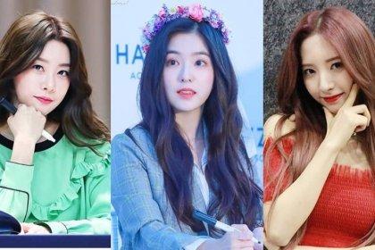 พิสูจน์แล้วสวยจริง! รวม 5 ไอดอลสาว K-POP ที่เกิดที่จังหวัด แดกู กับความสวยสะพรึง!