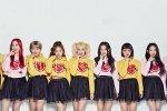 เพลง Bboom Bboom ของ MOMOLAND มียอดวิวใน YouTube ทะลุ 100 ล้านวิวแล้ว!