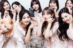 เป็นปีทองของ TWICE จริงๆ ! สาวๆ ได้ทำสถิติ ยอดคะแนนสูงสุด ในรายการ Inkigayo