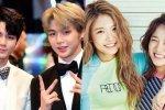เมมเบอร์จาก Wanna One และ Gugadan จะมาเป็นแขกรับเชิญในรายการวาไรตี้ของ JTBC