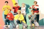 เพลง DNA ของ BTS กลายเป็น MV ของศิลปินกลุ่ม K-POP เพลงแรกที่มียอดวิว 350 ล้าน!