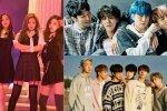 มีข่าวลือว่า YG Entertainment กำลังจะมีคอนเสิร์ต YG Family World Tour ในปีนี้!