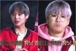 Wanna One ฟอร์มวงยูนิทและไปพบกับศิลปินที่พวกเขาต้องทำงานด้วยใน Wanna One Go