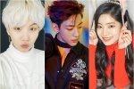 7 ไอดอลเกาหลีที่เล่นเปียโนและละลายหัวใจของเหล่าแฟนคลับ K-Pop กันรัว ๆ