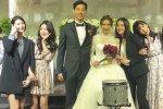 เหล่าเมมเบอร์วง After School ได้แชร์ภาพและวิดีโอสวยๆ จากงานแต่งงานของ จองอา