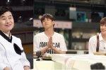 เชฟ อียอนบก จากรายการวาไรตี้ชื่อดัง ได้ชื่นชมวิชวลที่ดูดีของเมมเบอร์วง Wanna One!