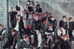 NCT กลายเป็นไอดอลเกาหลีกลุ่มแรก! ที่ขึ้น ชาร์ตศิลปินหน้าใหม่ ใน #1 ของ Billboard!