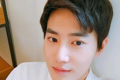 ซูโฮ EXO ขอให้ผู้ชมช่วยเข้าใจกับสิ่งไม่ดีที่เขาต้องทำตามบทในละครเรื่อง Rich Man