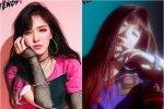 ชาวเน็ตขำกลิ้งกับโมเม้นน่ารัก ๆ ในอดีต Red Velvet ที่ซึลกิขออนุญาตเวนดี้โพสต์ท่าชูสองนิ้ว