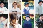 18 หนุ่ม NCT ถ่ายภาพย้อนวัยเด็กอีกครั้ง! เพื่อฉลองเนื่องในวันเด็กของประเทศเกาหลี!
