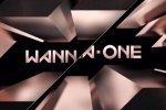 Wanna One ได้ปล่อยทีเซอร์เงาสลัวๆ สำหรับการคัมแบ็คยูนิต ที่กำลังจะมาเร็วๆ นี้!